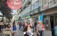 """Autárquicas. Bárbara Barros (CDU) descarta entendimentos com a """"outra"""" esquerda em Braga"""