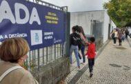 """Chega diz em Braga que elevada abstenção significa que os """"políticos falharam"""""""