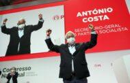 Autárquicas. António Costa em Braga no próximo sábado para apoiar Hugo Pires