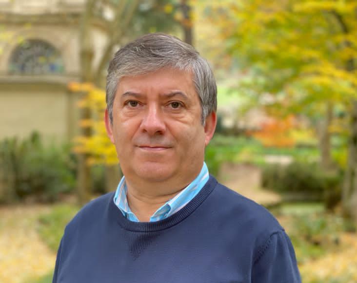 PSD/Braga desafia ministro da Educação a resolver problema da escola básica D. Frei Caetano Brandão