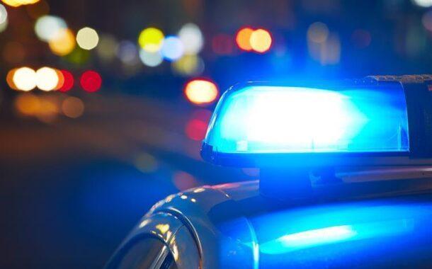 Portugal entre 50 países com baixa criminalidade e resiliência ao crime