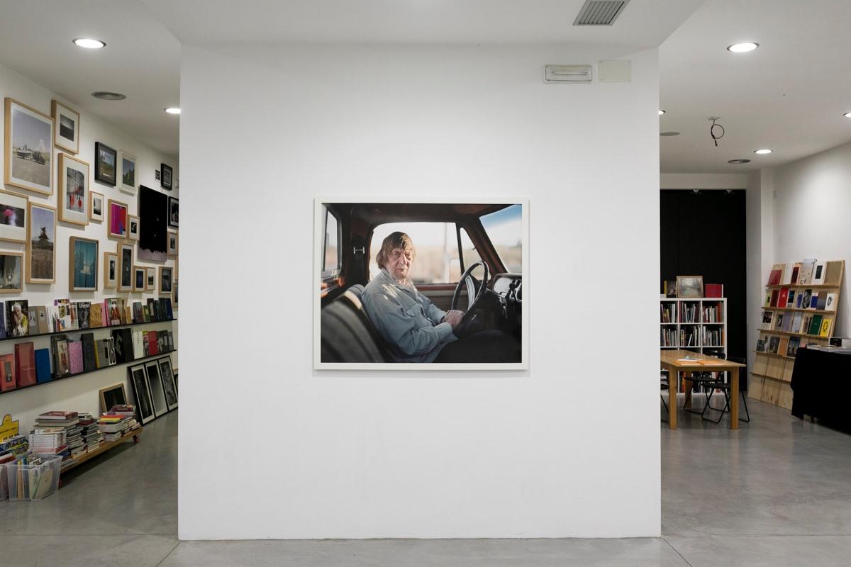Encontros da Imagem de Braga convida fotógrafos Lara Jacinto e Fábio Cunha a registar Memórias da Cidade
