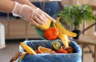 Isabel Carvalhais patrocina em Portugal manuais didácticos sobre desperdício alimentar