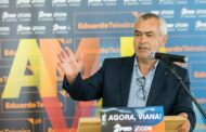 """Exploração de Lítio. PSD de Viana do Castelo acusa Governo de """"fraude eleitoral"""" e """"oportunismo político""""."""