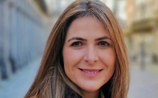 Autárquicas. Iniciativa Liberal quer seguro de saúde municipal e recusa transportes gratuitos em Braga