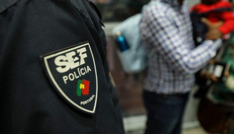 Funcionária do SEF arguida no caso dos iraquianos detidos por ligação ao Estado Islâmico