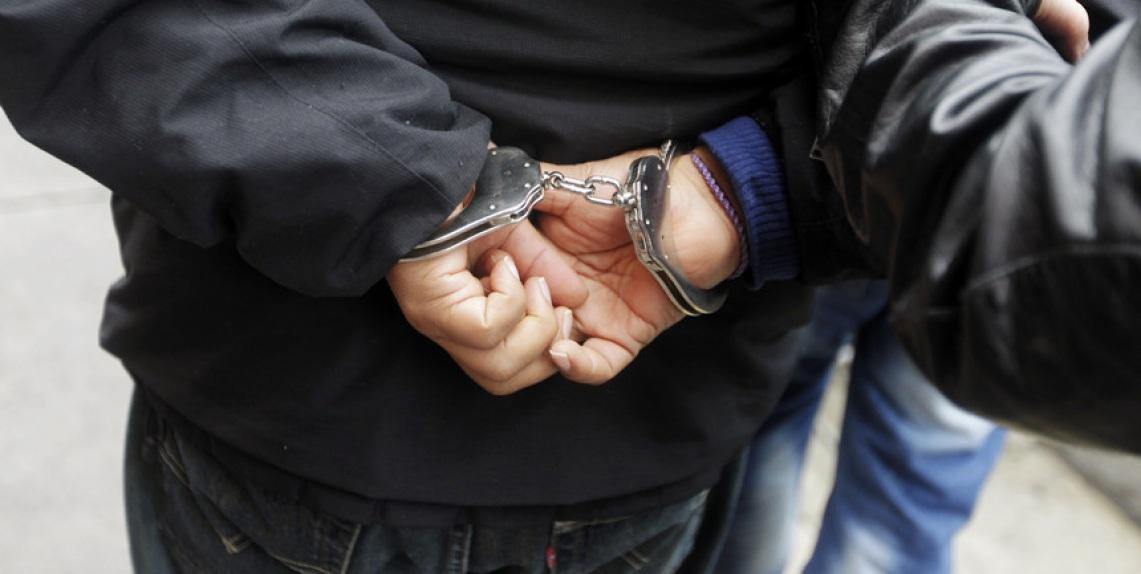 GNR apanha fugitivo com mandado de captura europeu em Caminha