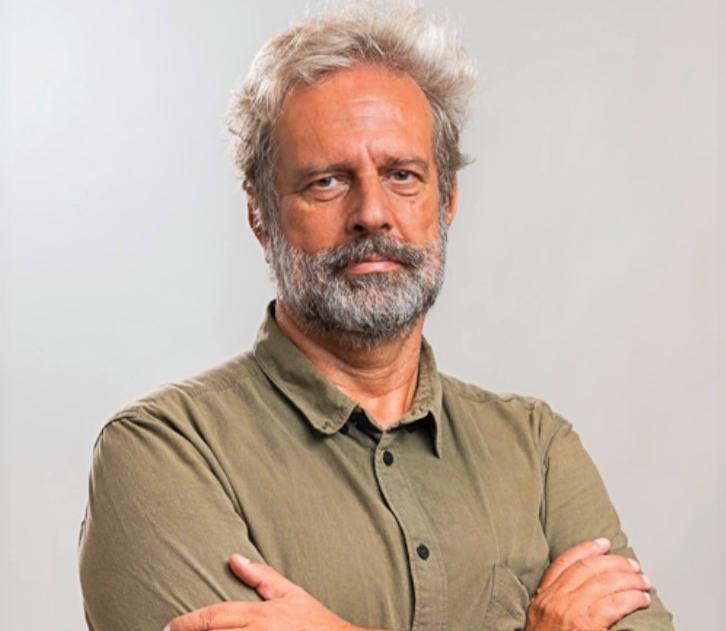 Autárquicas. Adolfo 'Luxúria' Macedo 4.º na lista do PS a Braga