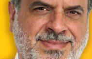 Autárquicas. Armando Caldas, do Nós Cidadãos, explica apoio à candidatura socialista a Braga