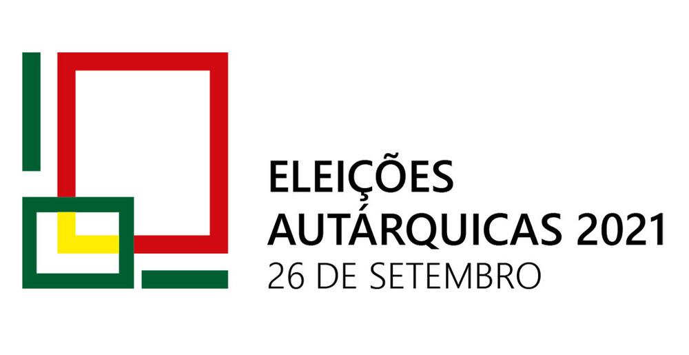 Empate obriga repetição de eleições em freguesia de Guimarães