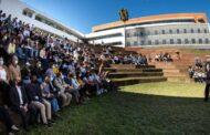 Universidade do Minho acolhe 250 estudantes de mobilidade de todo o mundo