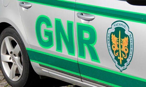 GNR encontrou em Viana do Castelo homem desaparecido há dois dias