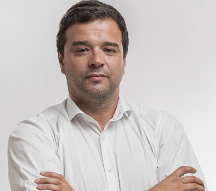 Autárquicas. Artur Feio n.º 2 do PS à Câmara de Braga