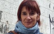 Autárquicas. Teresa Mota (Livre) diz que mais estradas não resolvem problema da mobilidade em Braga