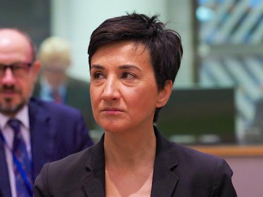 Ministra da Agricultura debate nova PAC no Altice Forum Braga sexta-feira