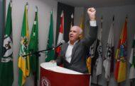 "'Distrital' de Braga do PS agradece ""voto de confiança"""