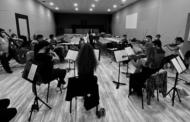 Jornadas do Violino de Braga regressam ao Mercado Cultural do Carandá (23 OUT)