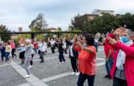 Taxa de incidência covid-19 cai em Braga. Fafe com mais 50 infecções