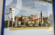 Mais de 116 mil dormidas no primeiro semestre de 2021 mostra recuperação do turismo em Braga