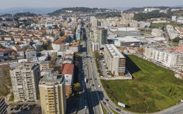 Condicionamentos à normal circulação de trânsito condicionada esta sexta-feira em Braga