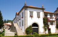 Auditório Municipal de Ponte de Lima apresenta obra de Pedro Gomes (8 OUT)