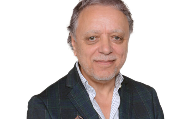 "Chega Amares demarca-se de José Manuel Faria e acusa-o de ""falta de humildade"""