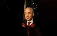 """Rui Rio anuncia voto contra """"por diversas razões"""" ao Orçamento do Estado"""