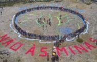 Movimento SOS Serra d'Arga denuncia ilegalidades na consulta pública sobre exploração de lítio