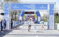 Meia Maratona de Braga condiciona trânsito este sábado e domingo